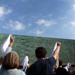 Der andere 11. September